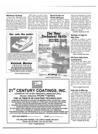 Maritime Reporter Magazine, page 50,  Aug 2000 Transocean 135D