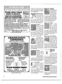 Maritime Reporter Magazine, page 56,  Aug 2000 Laser