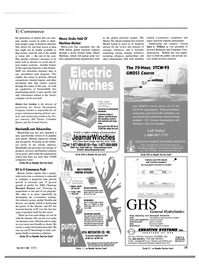 Maritime Reporter Magazine, page 15,  Sep 2000 New Jersey