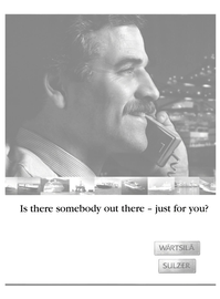Maritime Reporter Magazine, page 18,  Sep 2000