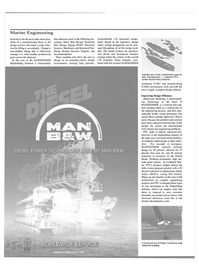 Maritime Reporter Magazine, page 26,  Sep 2000