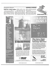 Maritime Reporter Magazine, page 31,  Sep 2000 maritime/ offshore equipment