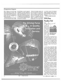 Maritime Reporter Magazine, page 32,  Sep 2000 Azipod