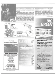 Maritime Reporter Magazine, page 33,  Sep 2000