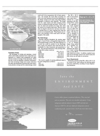 Maritime Reporter Magazine, page 41,  Sep 2000