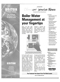 Maritime Reporter Magazine, page 43,  Sep 2000