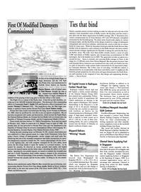 Maritime Reporter Magazine, page 46,  Sep 2000 Peter K. Hsu