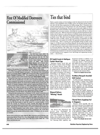 Maritime Reporter Magazine, page 48,  Sep 2000