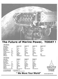 Maritime Reporter Magazine, page 50,  Sep 2000 Georgia