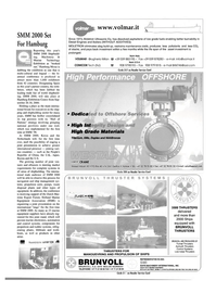 Maritime Reporter Magazine, page 51,  Sep 2000