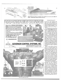 Maritime Reporter Magazine, page 58,  Sep 2000 Italy