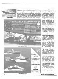 Maritime Reporter Magazine, page 60,  Sep 2000