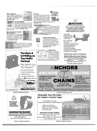 Maritime Reporter Magazine, page 63,  Sep 2000 Oregon