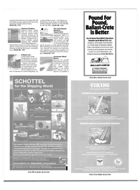 Maritime Reporter Magazine, page 65,  Sep 2000 The International Maritime