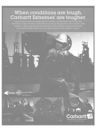 Maritime Reporter Magazine, page 21,  Oct 2000 BP
