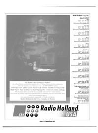 Maritime Reporter Magazine, page 48,  Oct 2000 Texas