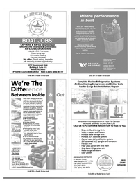Maritime Reporter Magazine, page 11,  Nov 2000 Indiana