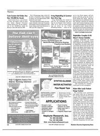 Maritime Reporter Magazine, page 18,  Nov 2000