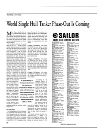 Maritime Reporter Magazine, page 24,  Nov 2000 Texas