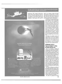 Maritime Reporter Magazine, page 25,  Nov 2000 Marine Environment Protection Committee