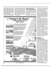Maritime Reporter Magazine, page 28,  Nov 2000