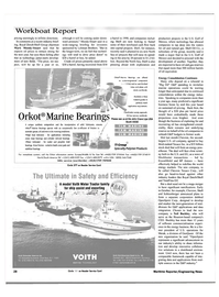 Maritime Reporter Magazine, page 30,  Nov 2000 oil and gas reserves