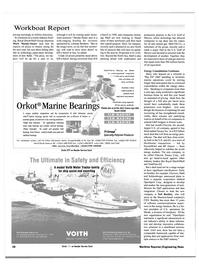Maritime Reporter Magazine, page 30,  Nov 2000
