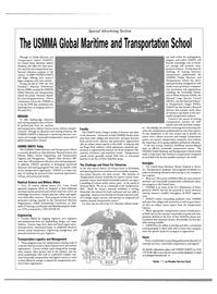 Maritime Reporter Magazine, page 40,  Nov 2000