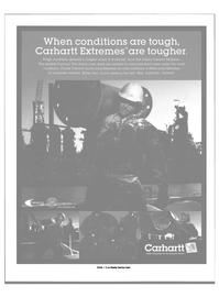 Maritime Reporter Magazine, page 43,  Nov 2000