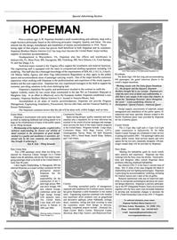 Maritime Reporter Magazine, page 44,  Nov 2000 Hawaii