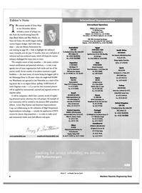Maritime Reporter Magazine, page 9,  Dec 2000 Australasia