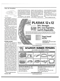 Maritime Reporter Magazine, page 22,  Dec 2000 Chung Chun-Ri