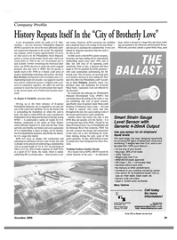 Maritime Reporter Magazine, page 32,  Dec 2000 New Jersey