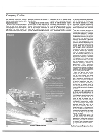 Maritime Reporter Magazine, page 35,  Dec 2000 Boston Parks & Recreation Department