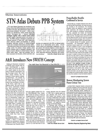 Maritime Reporter Magazine, page 43,  Dec 2000 volt-age systems