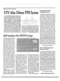 Maritime Reporter Magazine, page 43,  Dec 2000 volt-age systems