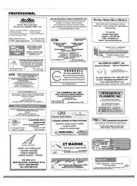 Maritime Reporter Magazine, page 62,  Dec 2000 Florida