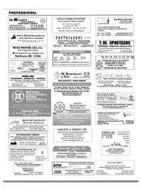 Maritime Reporter Magazine, page 64,  Dec 2000 California