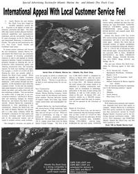 Maritime Reporter Magazine, page 33,  Jan 2001