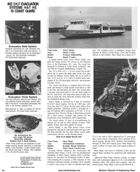 Maritime Reporter Magazine, page 34,  Jan 2001