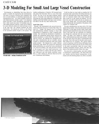 Maritime Reporter Magazine, page 36,  Jan 2001