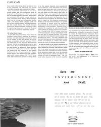 Maritime Reporter Magazine, page 37,  Jan 2001
