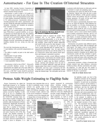 Maritime Reporter Magazine, page 38,  Jan 2001