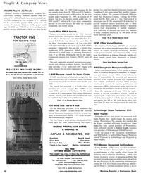 Maritime Reporter Magazine, page 52,  Jan 2001