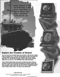 Maritime Reporter Magazine, page 5,  Jan 2001