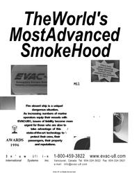 Maritime Reporter Magazine, page 7,  Jan 2001