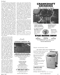 Maritime Reporter Magazine, page 17,  Mar 2001 Laser