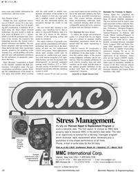 Maritime Reporter Magazine, page 24,  Mar 2001