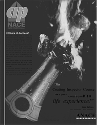 Maritime Reporter Magazine, page 47,  Mar 2001