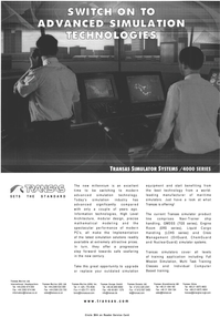 Maritime Reporter Magazine, page 49,  Mar 2001 Scandinavia